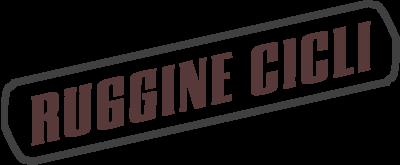 logo2-2x